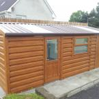insulated-outdoor-storage-building