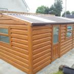 insulated-woodgrain-building
