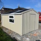 12in9-x-9in6-garden-shed