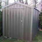 9in6-x-6in6-garden-shed